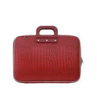 13 inch Cocco Bombata Briefcase for Laptops
