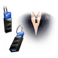 Adata Choice UC340 USB 3.0 16gb Flash Drive