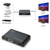 HDMI Splitter 1 X 2 Full HD 1080P
