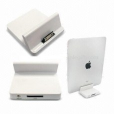 USB Dock Charger Power Station for  iPad2 & 3
