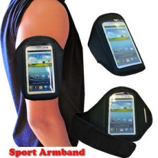 Sports Armband for Samsung S4