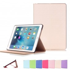Slim Folding Case for Ipad 2,3 and 4 plus free Screen Guard and Stylus